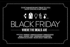 black friday 2014 deals for picks
