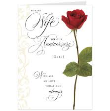 message to my husband on our wedding anniversary wedding ideas 17 phenomenal 35th wedding anniversary card for