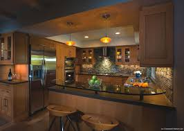 gourmet kitchen designs pictures kitchen le gourmet kitchen home decor color trends beautiful in le