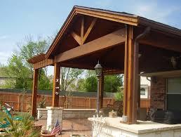 Home Porch Design Uk by Porch Plans Free Uk Home Design Ideas