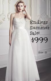 the rack wedding dresses the contribution of the rack wedding dresses to