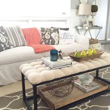 amazing coffee table books coffee tables decoration exterior