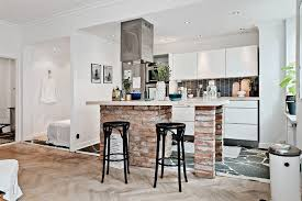 Loft Strasbourg by Lofts Private Rooms Interiors Woont Love Your Home