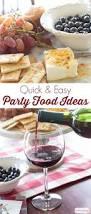11 best let u0027s party party planning ideas images on pinterest