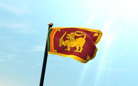 Haitian And Jamaican Flag Sri Lanka Flag 3d Wallpaper Android Apps On Google Play