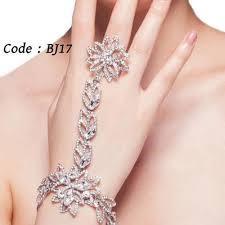 bracelet hand chain images Hand chain charm bracelets jolchaya jpg