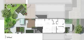 zero energy house levy art architecture
