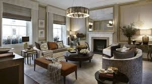 How To Decorate Your Living Room  Best Living Room Decorating - Decorate your living room