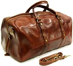 leather travel bags images Milano leather travel bag holdall leather bags belts leather coats jpg