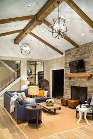 high ceiling light fixtures family room ceiling lights best vaulted ceiling lighting ideas on