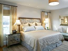 Grey Bedroom With White Furniture Grey Black White Gold For The Bedroom Juxtapost Bedrooms A