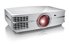 home theater 4k projector amazon com optoma uhd60 4k ultra high definition home theater
