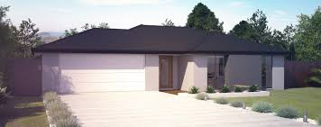 house designs tasmania new home designs at wilson homes