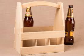 madeheart beer bottle holder handmade wooden box for bottles packing for bottles beer bottle holder handmade wooden box for bottles kitchen ideas home decor