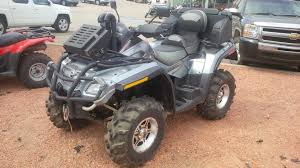 outlander 800 owners check in page 236 can am atv forum