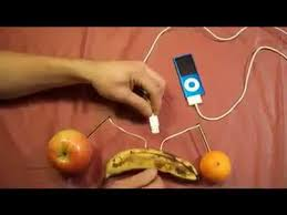 Charge Your Phone How To Charge Your Phone With Fruit Watch Or Download Downvids Net
