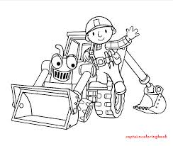 kids coloring book paw patrol sponge bob bob builder