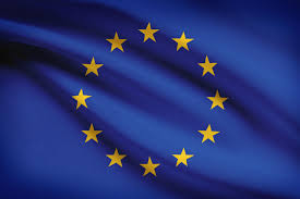 eu attempting to develop a common list of tax havens crystal