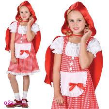 girls child storybook fairytale fairy princess book day kids fancy