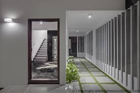 Home Design 40 60 by 4bhk Houses In Bangalore 4 Bedroom Houses Bangalorearchitects In