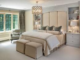lustre chambre a coucher adulte lustre de chambre adulte design en image