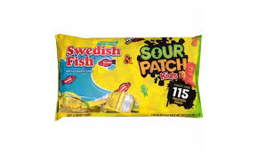 where to buy swedish fish sour patch kids seasonal swedish fish bag 3 75 pound groupon