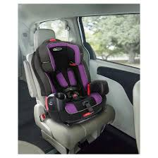 Car That Seats 5 Comfortably Graco Nautilus 3 In 1 Car Seat With Safety Surround Target