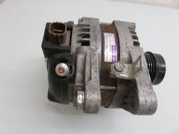 lexus es330 alternator richard u0027s store on justparts com buy auto parts car parts