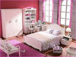 Pink Bedroom Designs For Girls Girls Bedroom Ideas Pink Fresh At American Mesmerizing 843
