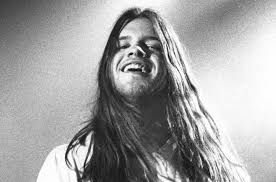 Blind Melon Wikipedia 20 Years Ago Blind Melon Singer Shannon Hoon Dies Of A Drug Overdose