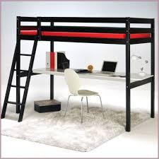 bureau superposé 38 fantastique décor lit superposé avec bureau inspiration maison