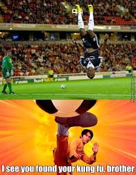 Soccer Memes - shaolin soccer memes best collection of funny shaolin soccer pictures