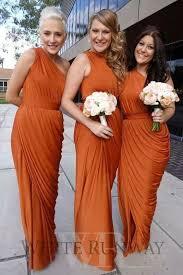 25 autumn bridesmaid dresses ideas mixed