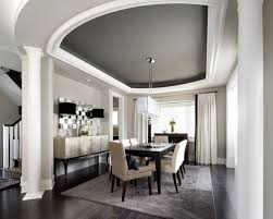 Gray Dining Room Ideas Gray Dining Room Ideas Sweet Inspiration Home Ideas