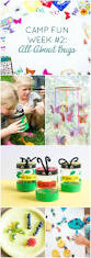 best 25 summer camp crafts ideas on pinterest camping crafts