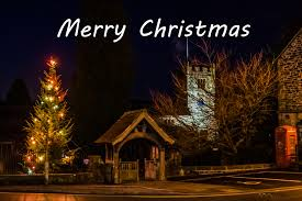 merry merry from sedbergh to all my fl flickr