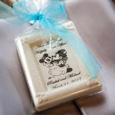 wedding favors wedding invitations and favors disney s fairy tale weddings