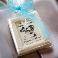 wedding favora wedding invitations and favors disney s fairy tale weddings