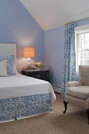 Addison Floor Lamp Bedroom Gorgeous Reclaimed Wood Headboard Trend Houston