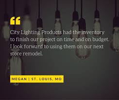lighting stores in st louis mo 15 best city lighting products testimonies images on pinterest