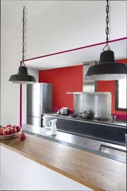 schema electrique cuisine schema electrique cuisine luxe rénovation de ma maison