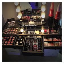 Makeup Box the makeup box price excludes shipping gst the original scrapbox
