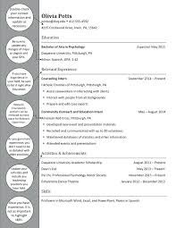 psychology resume template clinical psychologist resume clinical psychology clinical