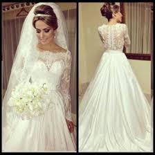 stylish wedding dresses discount new stylish wedding dresses 2017 new stylish wedding