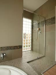 Appmon - Handicap accessible bathroom design