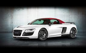sports cars wallpapers sports car audi r8 latest auto car