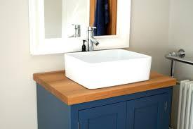 bespoke bathroom cabinets home decorating ideas u0026 interior design