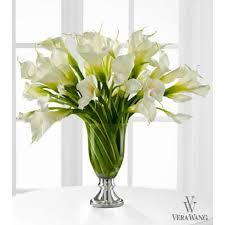 calla bouquet luxury calla bouquet d elegance florist florist houston