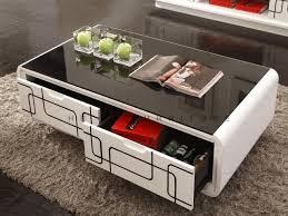 Small Center Table Designs Table Design And Table Ideas - Sofa design center