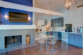 1 bedroom apartments denver why to live in apartments for rent denver co 1 bedroom apartments